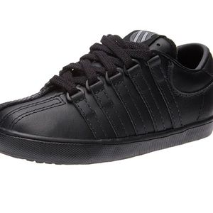 Kswiss  Classic Tennis Shoe (Infant/Toddler)